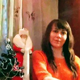 Виктория, Самара, 49 лет