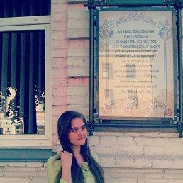 LiLa, 24 года, Черкассы