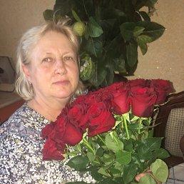 карина, 60 лет, Белгород