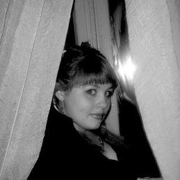 Елена Муранцева, Иркутск, 28 лет