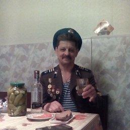 Алексей, 50 лет, Светогорск