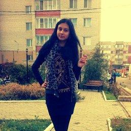 лилия, 22 года, Ставрополь