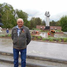 Владимир, 61 год, Ипатово