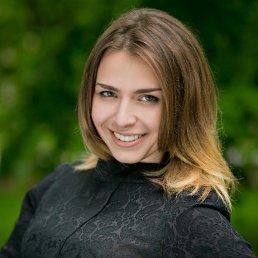 Саша, 23 года, Курск