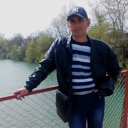 Игорь, 41 год, Абинск