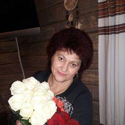 Валентина, 50 лет, Запорожье