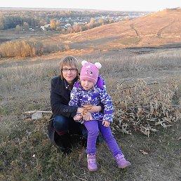 Нина, 35 лет, Пермь