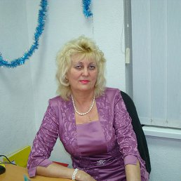 Наталья, 59 лет, Запорожье