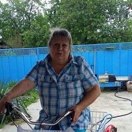 Наталия, 65 лет, Курганинск