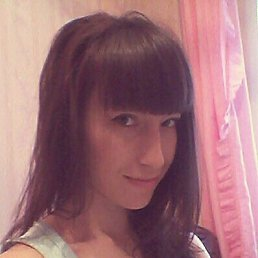 Olya, 29 лет, Тяжин