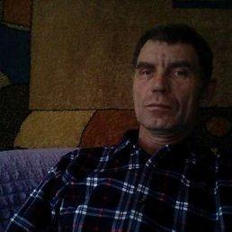 Михаил Штинов, 53 года, Карталы