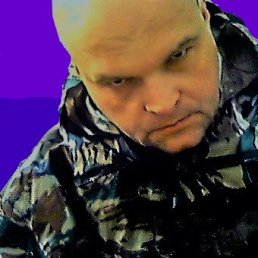 Фото Андрей, Мурманск, 43 года - добавлено 7 декабря 2017