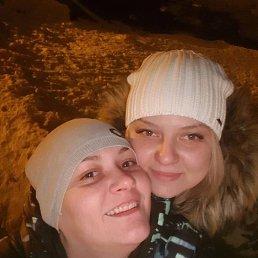 Анастасия, 28 лет, Павлово