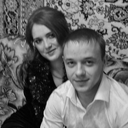 Екатерина Корышева, 35 лет, Рошаль