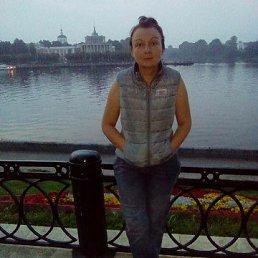 Инесса, Тверь, 38 лет