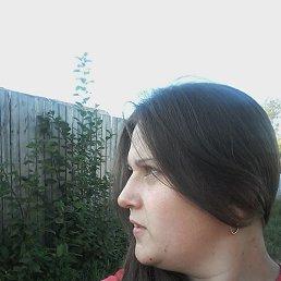 Арина, 29 лет, Усть-Илимск