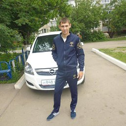 Михаил, 29 лет, Алексеевка