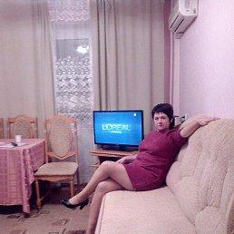 Катюшка, 52 года, Архипо-Осиповка