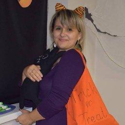Наталья, 47 лет, Коломыя