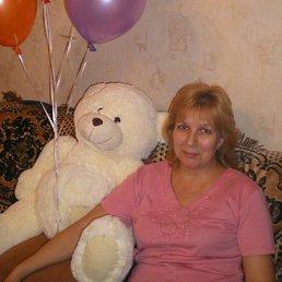 Елена, 54 года, Коркино