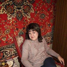 Larisa, 54 года, Кольчугино