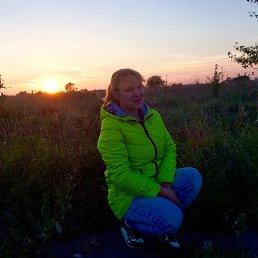 Татьяна, 30 лет, Правдинск
