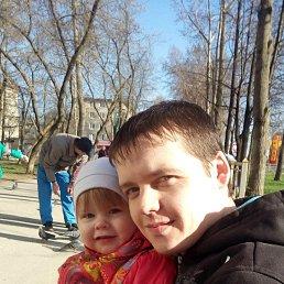 Паша, 28 лет, Березники