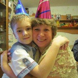 Татьяна, 52 года, Можайск