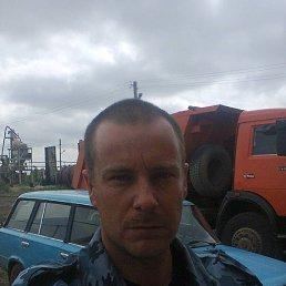 Юрий, 39 лет, Мокроус