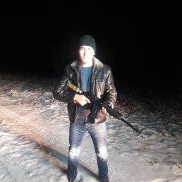 вячеслав, 26 лет, Шелехов