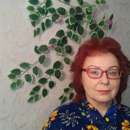 Светлана, 56 лет, Минск