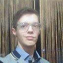 Фото Pavel, Красноярск, 30 лет - добавлено 23 декабря 2017