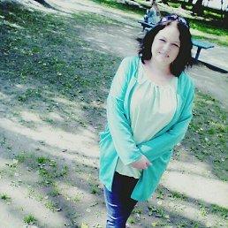 Елена, 40 лет, Сонково