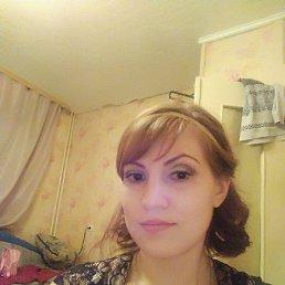 Екатерина, 30 лет, Чебаркуль