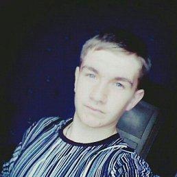 Андрей, 19 лет, Докучаевск