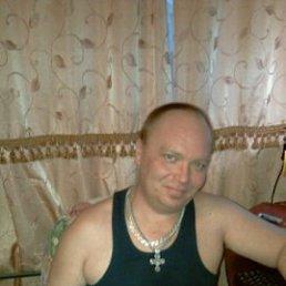 Алексей, Егорьевск