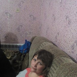 Оксана, 41 год, Снежное