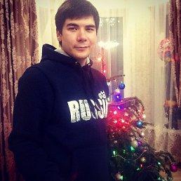 Алексей, 26 лет, Иваново