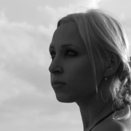 Ольга, Подгородное, 35 лет
