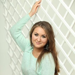 Александра, 32 года, Чебоксары
