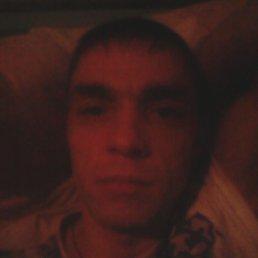 Виталий, 36 лет, Саврань