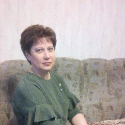 анна, 52 года, Воронеж