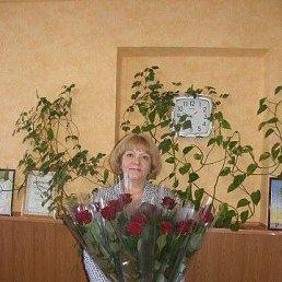 Татьяна, 59 лет, Синельниково