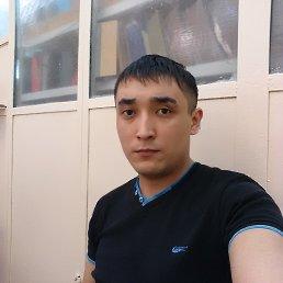 Ильфат, 29 лет, Верхний Уфалей