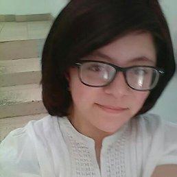 Евгения, 22 года, Рязань