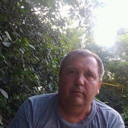 Александр, 51 год, Ильичевск