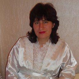 НИКА, 48 лет, Оренбург