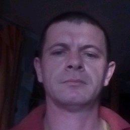 Максим, 41 год, Мостовской