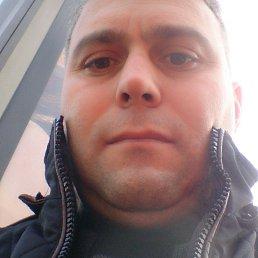 Фото Aziz, Баку, 43 года - добавлено 21 декабря 2017