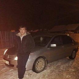 Макс, 28 лет, Ростов